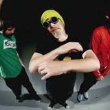 UNU-ROMANESC (mixat de dj AxKarex) Dub