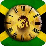 DS 002: Ring The Alarm! (Rock Steady & Reggae)
