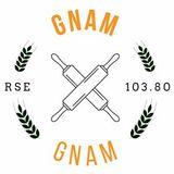 Gnam Gnam - 7 marzo 2019