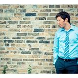 Buying&Selling w/Property Brother Drew Scott