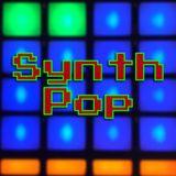 Synthpop, Modern Classics