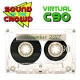 Virtual C90: November 2017