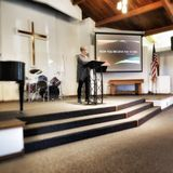 How You Receive The Word By Chris Hollenbeck