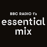 Anja Schneider @ Essential Mix 04-10-2014