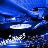 Hip Hop Culture Tape #001 - A first impression