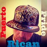 Hands On Wax Presents: Nuyorican Abstracts (Part III) Puerto Rican Dreams