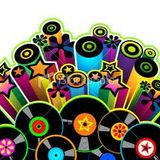 Funklasics Vol.7-Mixed & Edited by Xavimix-