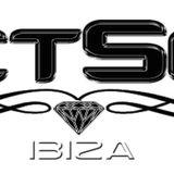 OC.DJ TO @REDMO RECORDS IBIZA 18/06/2013