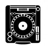 Sound System Project 87 - Mix Demo (House/Club)
