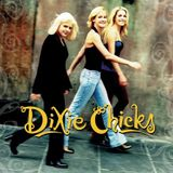 Dixie Chicks -2000-08-24&25 ,MCI Center,Washington DC, USA