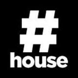 #HOUSE Dj Suga-C Summer session