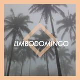 LIMBODOMINGO