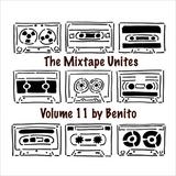 The Mixtape Unites Volume 11