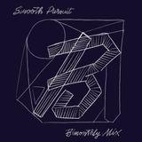Smooth Pursuit (bimonthly mix #2)