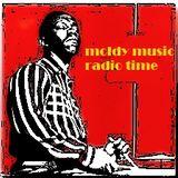 Moldy Music Radio Time 08.25.14