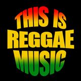 ReggaeMix