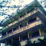 Trường Lam Sơn trong tôi