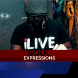Soul Expressions Rare Groove Request Show 13th August
