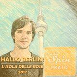 Hallo Berlin! Neukölln