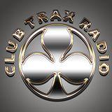 Clubtrax Radio Deep Tech House mix DJ Emotive September 2016