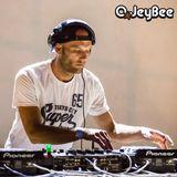 O.JeyBee - 21 Dance Club promo mix 2015