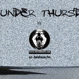 Thunder Thursday #1 // So French et So Clean by A. Coste of Stereo Beasts