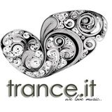 Trance.IT 063 (Anna Lee guestmix)