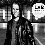Armin van Buuren – Live @ Mixmag in The Lab NYC – 10-FEB-2017