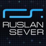 Ruslan Sever— ESSebastian Leger (FR), Red Ninjas(RU), J-Soul(RU) ссылка