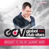 Global Club Vibes Episode 156