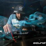 Proper Drum & Bass Chicago Mix 002 - Lamebrane