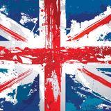 Selecta Costa - Saturday Shake Up - Brit Funk Special - 1.9.18