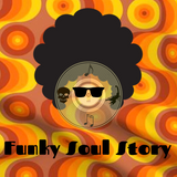 Our Funky Soul Story