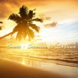Sonix - Sunrise In Laguna