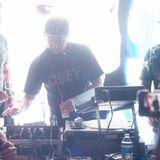 Godfatha mixtape 2017 ·The Foundations· Jungle Empire