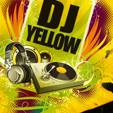 DJ YELLOW ROMANTIC STYLE MIX VOL.1