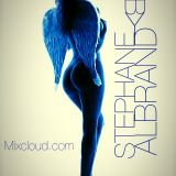 MIX DEEP@ BY STEPHANE ALBRAND 03 2K15