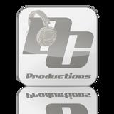 Dc Pro Open format 3