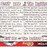 Baby Doc mix (Barticle - Slurp 16)