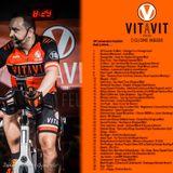 10 Aniversario DF Villaverde by Juan Garrido
