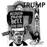 May Mc Laren / Trump Nation MiXXX | April 4th, 2017