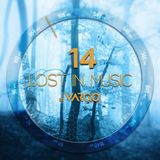 LOST IN MUSIC 14