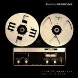 Dj Erik Sessions - live@Aquarius - Feb.11-2013