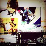 japanese dance! rock mix vol.06