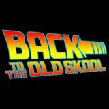Back to the Oldskool #12 (Acappella 2 Edition)