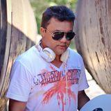 SETMIX DJ FABIO PONTES - DEEP HOUSE #003 (Gatolandia Record Mix)