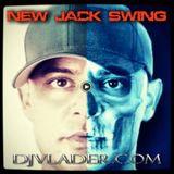 New Jack Swing Mega Mix - DJ Vlader Shadyville Wild13 VIdeo Version