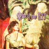 Obey The Riff #96 (Live at Villa Bota)