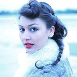 Soundwaves Radio - February 2, 2103 - Asya (Fusicology) & Mara Hruby