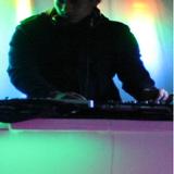 Dj Rafa Huerta nu disco 2014 cd mix cdj350